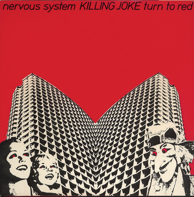 Killing Joke,Nervous System.png